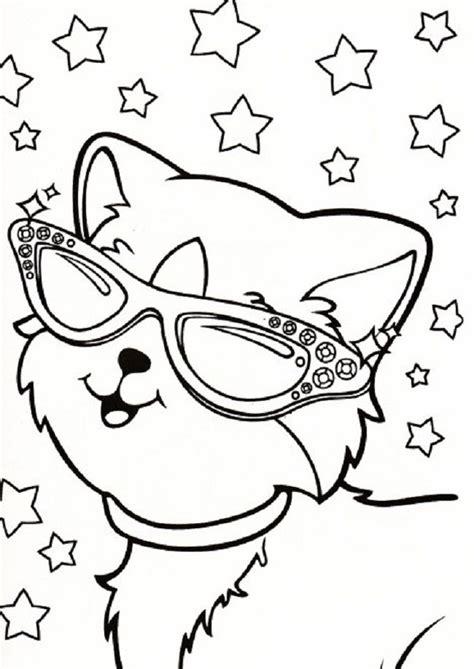 frank coloring pages 54 best frank coloring pages images on