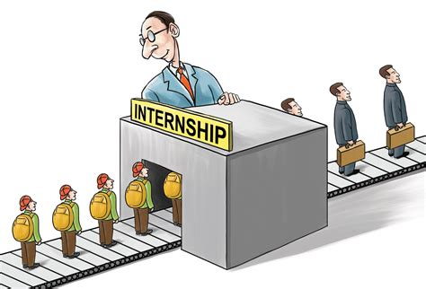 to the wire tips for landing a last minute internship das tor