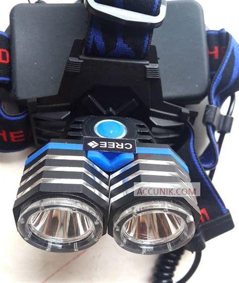 Koleksi Unik Wheels Paket 2 Termurah jual headl 2 led k83 fokus murah jual stungun kamera