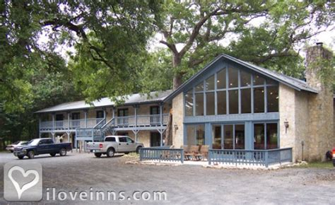 bed and breakfasts in texas 1 utopia bed and breakfast inns utopia tx iloveinns com