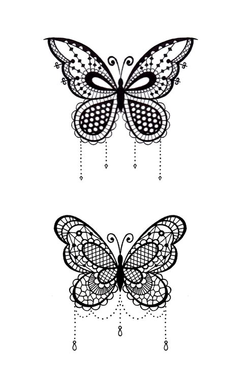 white butterfly tattoo white butterfly tattoos search dibujos