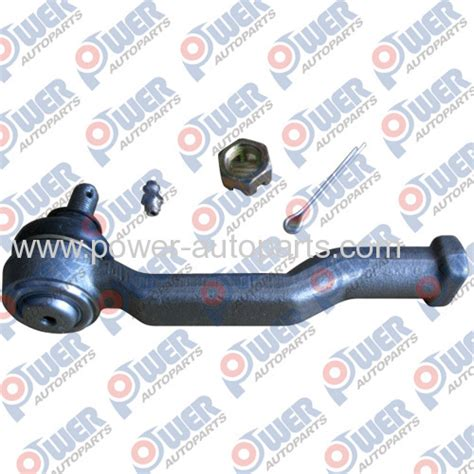 Ford Ranger 2529 Joint Low Bawah tie rod end front axle right for ford 96622020 from china manufacturer power auto parts co