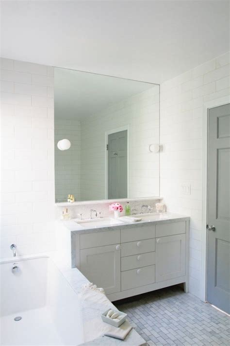 bathtub refinishing rochester ny bathtubs chic reglaze bathtub rochester ny 79 tips from