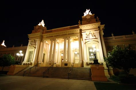 Riverside County Court Records 3 Laserfiche Customers Exemplify Efficiency In Govt