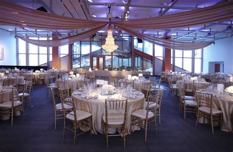 wedding venues ontario area explore the beautiful gallery of ontario wedding venue
