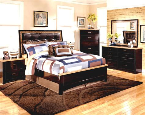 offer  inexpensive bedroom furniture sale goodhomezcom