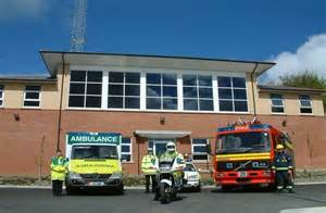 emergency services driving standard will be rolled out