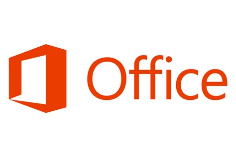 The Microsoft Office Microsoft Office 2016 Is The Name Of The Office Update