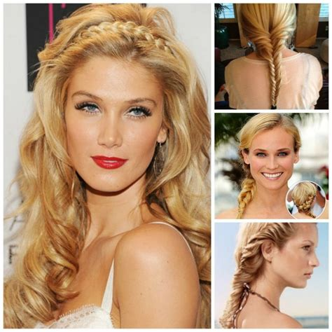 different hairstyles at home 36 best images about best plait and braid hairstyles on