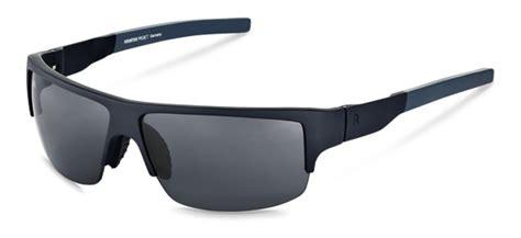 rodenstock eyewear lenses optician search