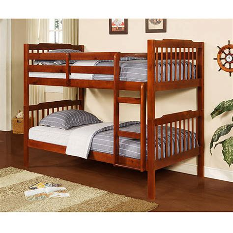 Bunk Beds For Sale At Walmart with Frozen Bunk Beds Memes