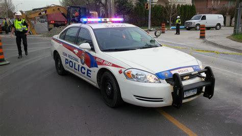 york regional police wiki everipedia