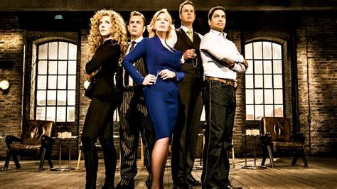 Dragons Den S Best Ever Products The Most Ingenious Dragons Den