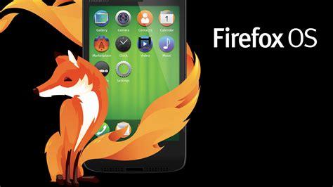best firefox phone firefox os 9 top apps voor de mozilla smartphone