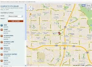 map guest mapquest