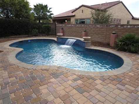 pool deck colors acrylic lace pool deck ideas thehrtechnologist