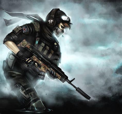 Ghost by ninjatic on deviantart