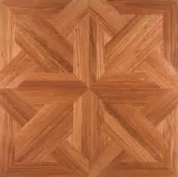 Heritage Bathroom Tiles - oshkosh designs marseille parquet traditional wall and floor tile milwaukee by oshkosh