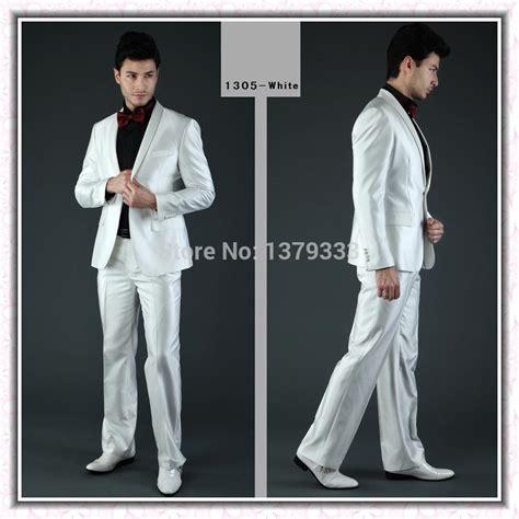 2015 Formal Suits For Men Wedding Suit For Grooms Tuxedos Tie Suit Wear Mandarin Collar Suit