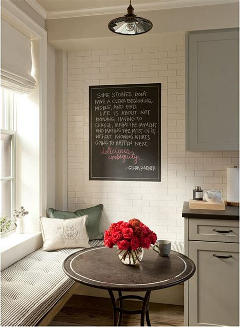 small breakfast nook 17 best images about cozy reading nook on pinterest book