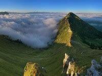 amazing nature pictures 9250 the wondrous pics amazing landscape wallpapers the wondrous pics