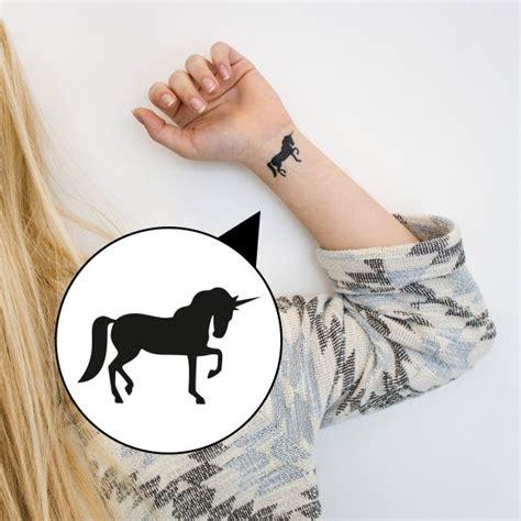 Tattoo Zubehör Online Kaufen | loopdsgn tattoo einhorn online kaufen design3000 de