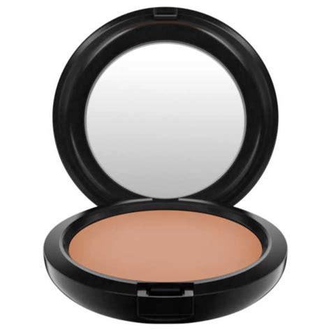 P O Powder M B K bronzer mac bronzing powder em p 243 beleza na web