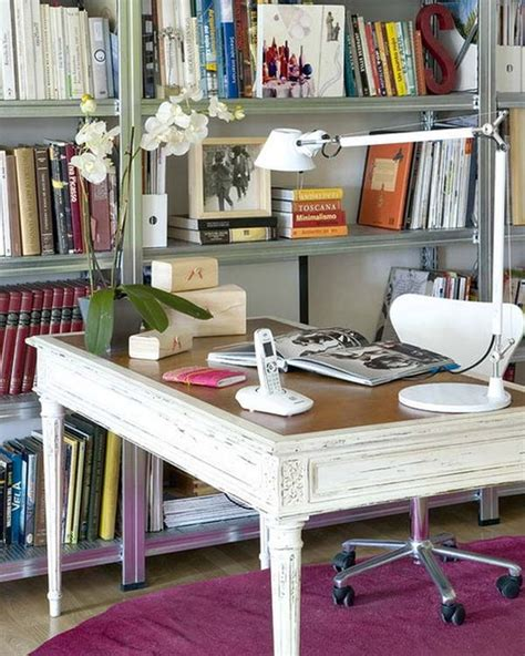 vintage home office desk 30 home office interior d 233 cor ideas