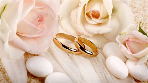 Wedding Background Set by Wedding Wallpapers Hd Free