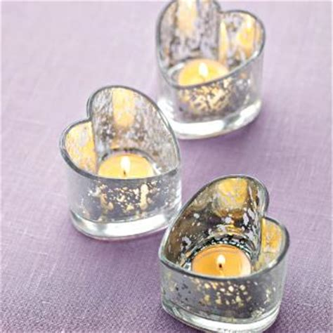 warm your home with partylite about a mom partylite heart tealight holder giveaway and facebook