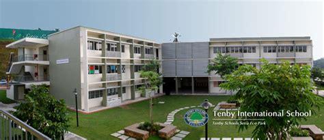 school profile tenby international school miri school