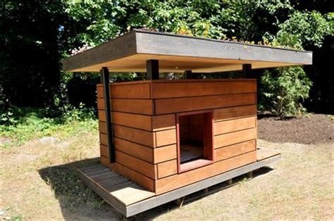 dog house with pallets wooden pallet dog house plans pallet wood projects
