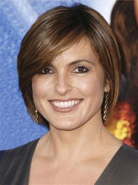 haircuts for thin straight hair oval face 8 best ashley spillers images on pinterest anchors tv