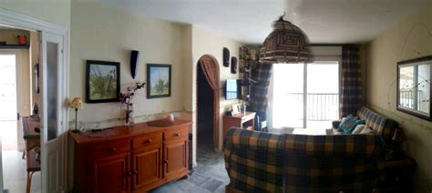 montaas en la cama 8498714435 bahia vista 15 apartamento de vacaciones san jos cabo de gata andalucia