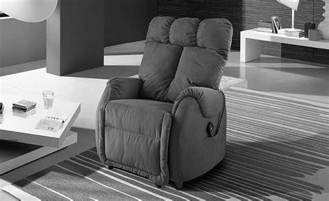 poltrone relax verona poltrona relax verona modello3bn formaflex materassi verona