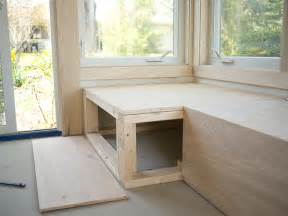 corner window bench seat corner window bench free pdf woodworking corner