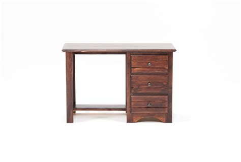 sedona desk living spaces