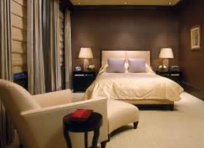 ottawa bedroom furniture kpphotographydesign pics