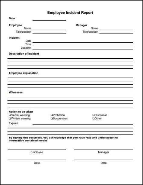 construction report form template tm sheet