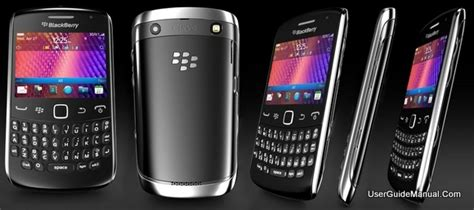 user guide for a blackberry curve manual user guide pdf blackberry 9720 user guide manual