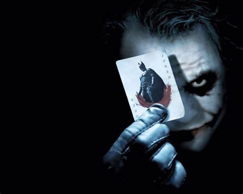 batman wallpaper portrait joker holding batman card portrait wallpaper 1280 215 1024