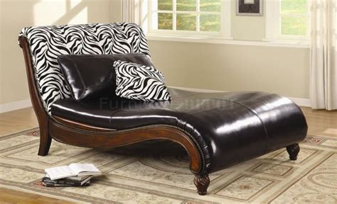 2 person chaise lounge indoor elegant furniture 2 person chaise lounge indoor monroe