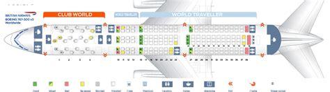 seat map boeing 767 seat map boeing 767 300 airways best seats in plane