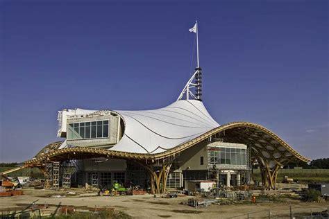 centre pompidou metz centre pompidou metz centre pompidou metz shigeru ban building pompidou metz