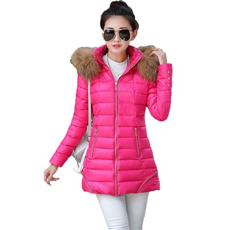 Sweater Hoodie Sweater Pria Outwear Jaket Sweater Fashion Pria winter clothing medium pockets fur collar hat parka jacket warm s quilted