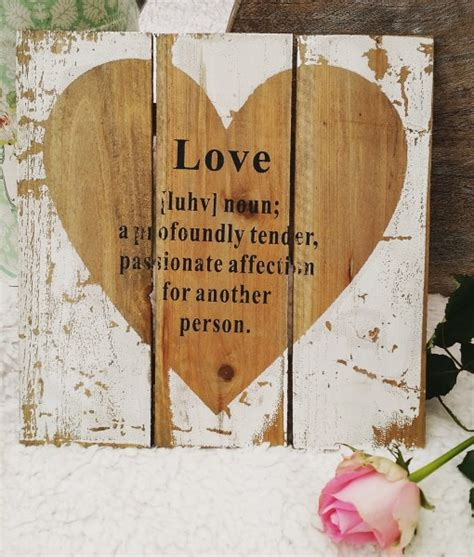 wooden shabby chic signs shabby chic wooden sign shabby chic x
