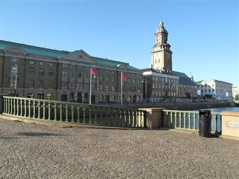 volvo sweden address volvo museum gothenburg sweden on tripadvisor hours