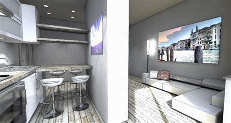 esempi arredamento casa esempi progetti on line per costruire ristrutturare arredare