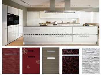 mdf kitchen cabinets price acrylic mdf kitchen cabinet doors price buy kitchen