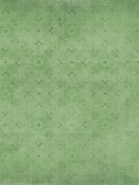sukh e free wallpaper illustrazione gratis vintage sfondo verde texture